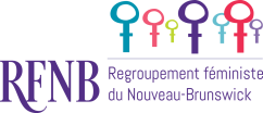 RFNB-logo-couleur