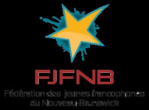 FJFNB vertical CMYK _ HRes