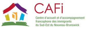 logo-cafi-couleur-medium