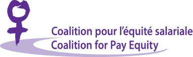 Logo-Coalition_Transp
