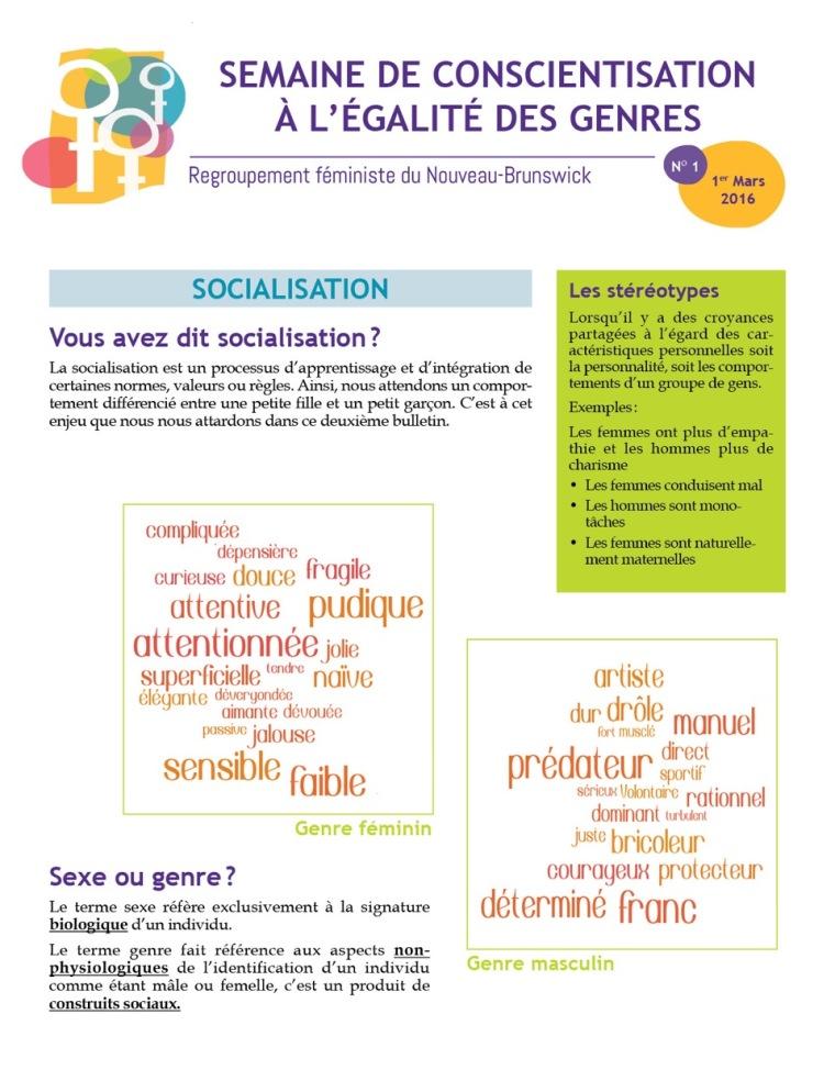 Mini_bulletin_01_socialisation_RFNB