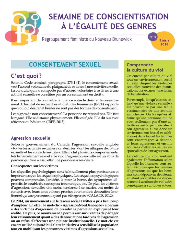Mini_bulletin_03_consentement_sexuel_RFNB