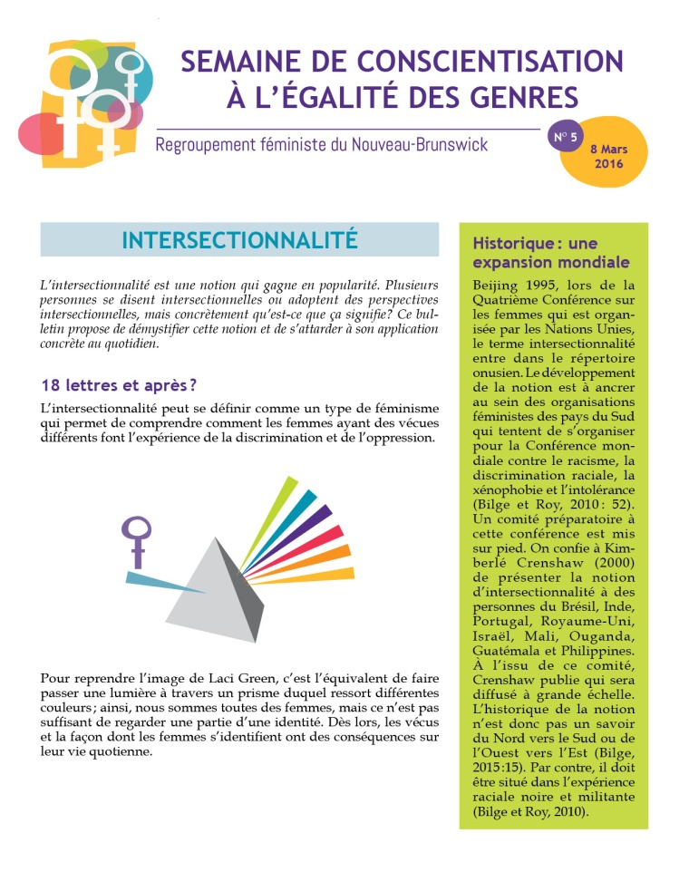 Mini_bulletin_05_intersectionalité_RFNB