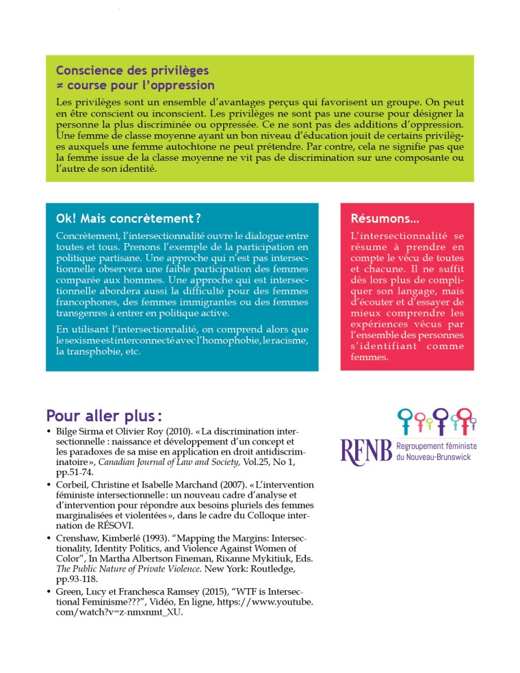 Mini_bulletin_05_intersectionalité_RFNB2