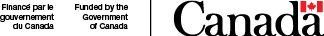 mot_symbole_bil_2_col_rgb-wordmark_bil_2_col_rgb-fra (1)