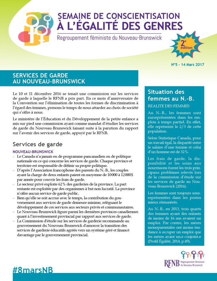 14mars_Services_garde_2017_RFNB1