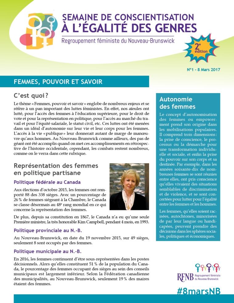 8mars_femmesPouvoir_2017_RFNB1