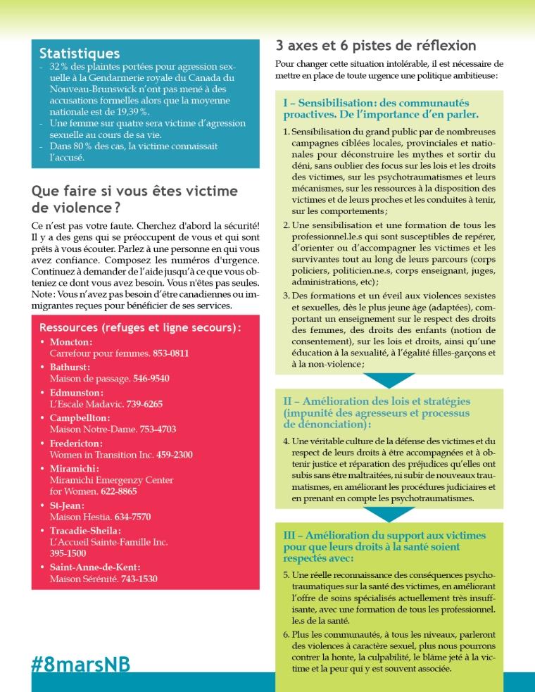 9mars_Violences_sexuel_2017_RFNB2